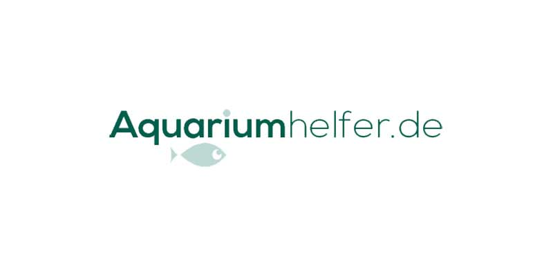 Aquariumhelfer Logo